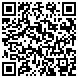 投稿客手机app下载
