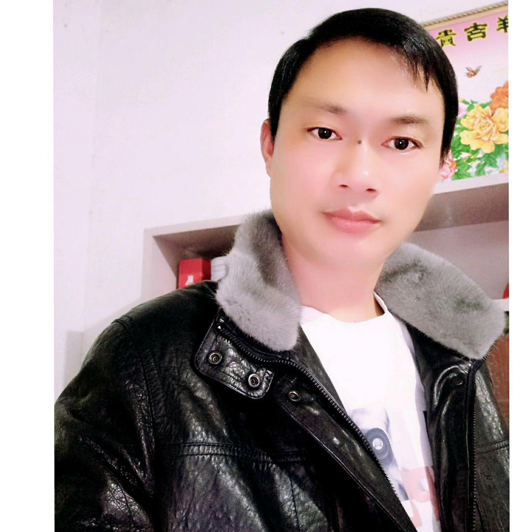 杜广纯案即将在最高法公诉周院长能否亲审?法界两大谜团待解开