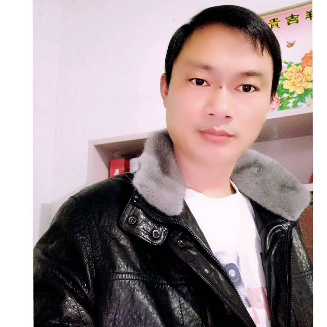 杜广纯案即将在最高法审判全国媒体高度关注的法界两大谜团将解开